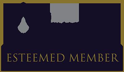 AviMall Esteemed Member